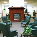 Sterling Heights, Michigan - Cleaning Services by Brian - Commercial Cleaning