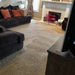 Sterling Heights, Michigan - Cleaning Services by Brian - Carpet Cleaning