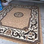 Sterling Heights, Michigan - Cleaning Services by Brian - Rug Cleaning