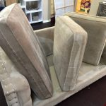 Sterling Heights, Michigan - Cleaning Services by Brian - Upholstery