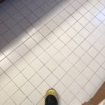 Sterling Heights, Michigan - Cleaning Services by Brian - Tile